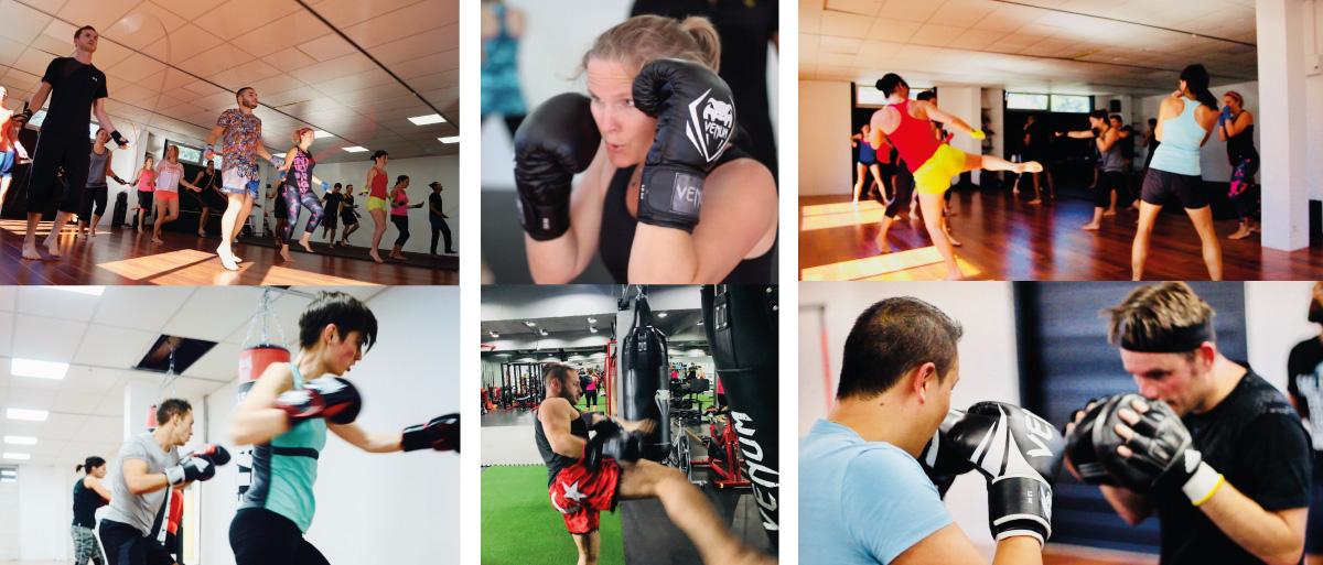 boxe boxing club gessien divonne