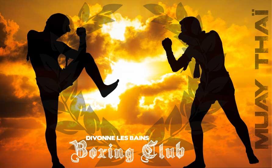 muay-thai-boxing-a-divonne-boxe thailandaise