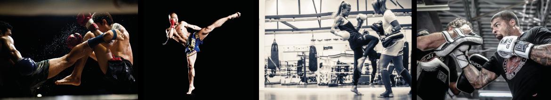 k1 rules et muay thaï class, boxe sparing divonne gex gessien