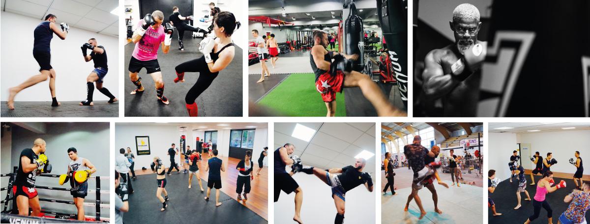 k1 rules muay thai divonne et gex boxe pieds poings